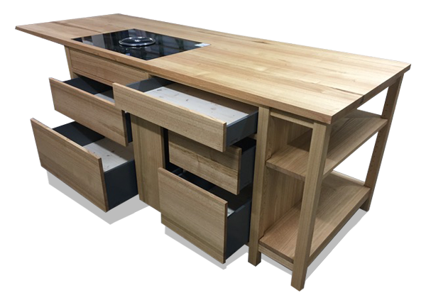 holzk chen natur holz visionen schreinerei grenchen. Black Bedroom Furniture Sets. Home Design Ideas