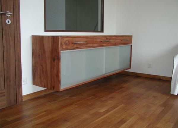 massivholzm bel natur holz visionen schreinerei grenchen. Black Bedroom Furniture Sets. Home Design Ideas