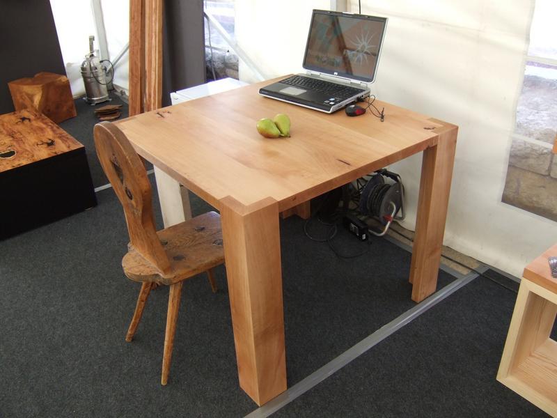 Shop Natur Holz Visionen Schreinerei Grenchen Solothurn