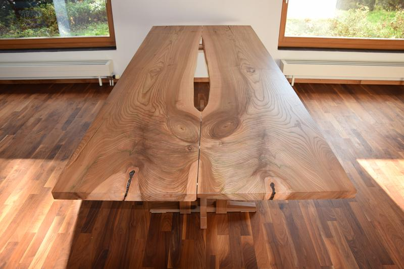 massivholzm bel schweiz. Black Bedroom Furniture Sets. Home Design Ideas